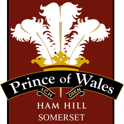 Prince of Wales Ham Hill