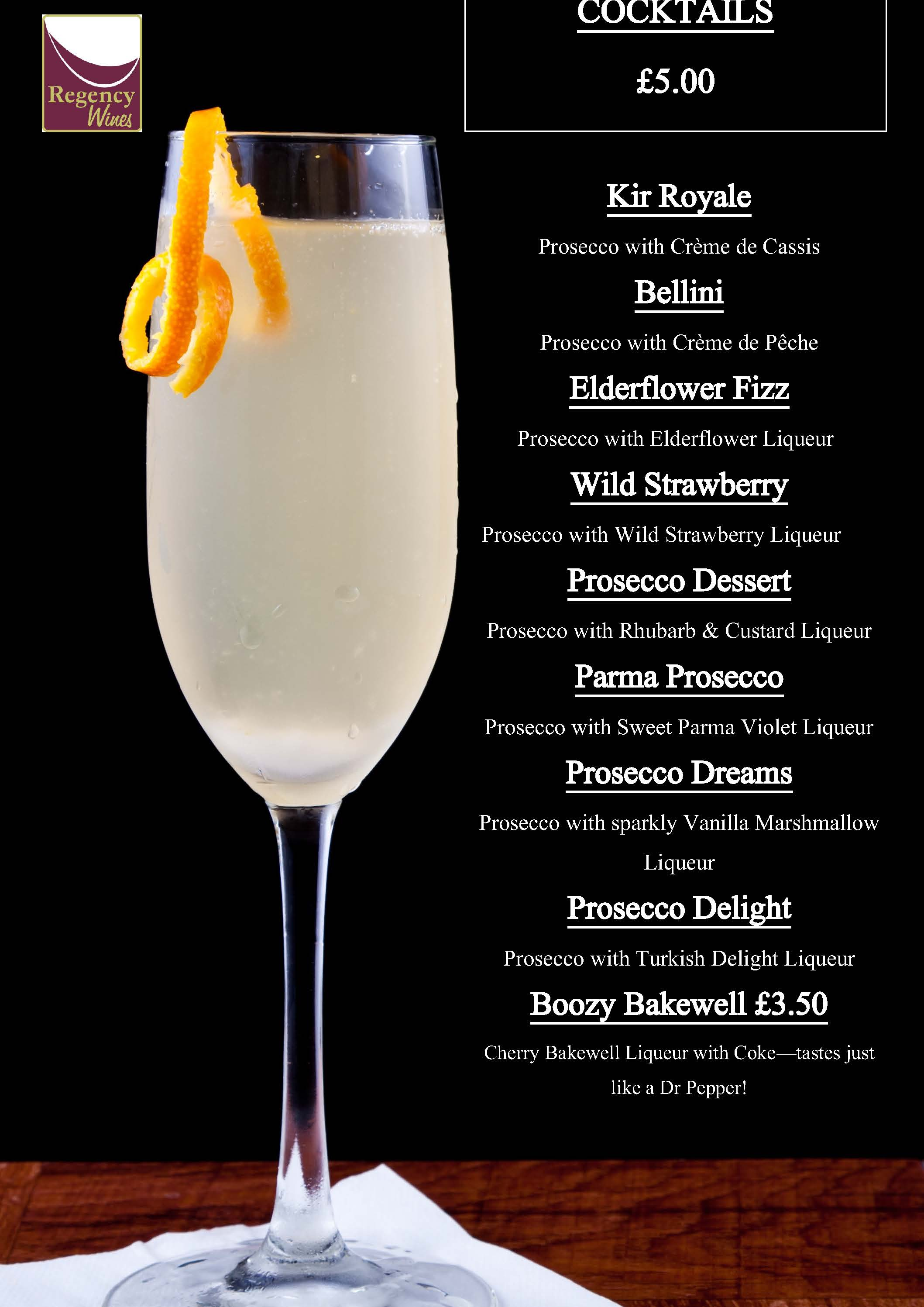 A4 cocktail poster Jul 2019 (1)