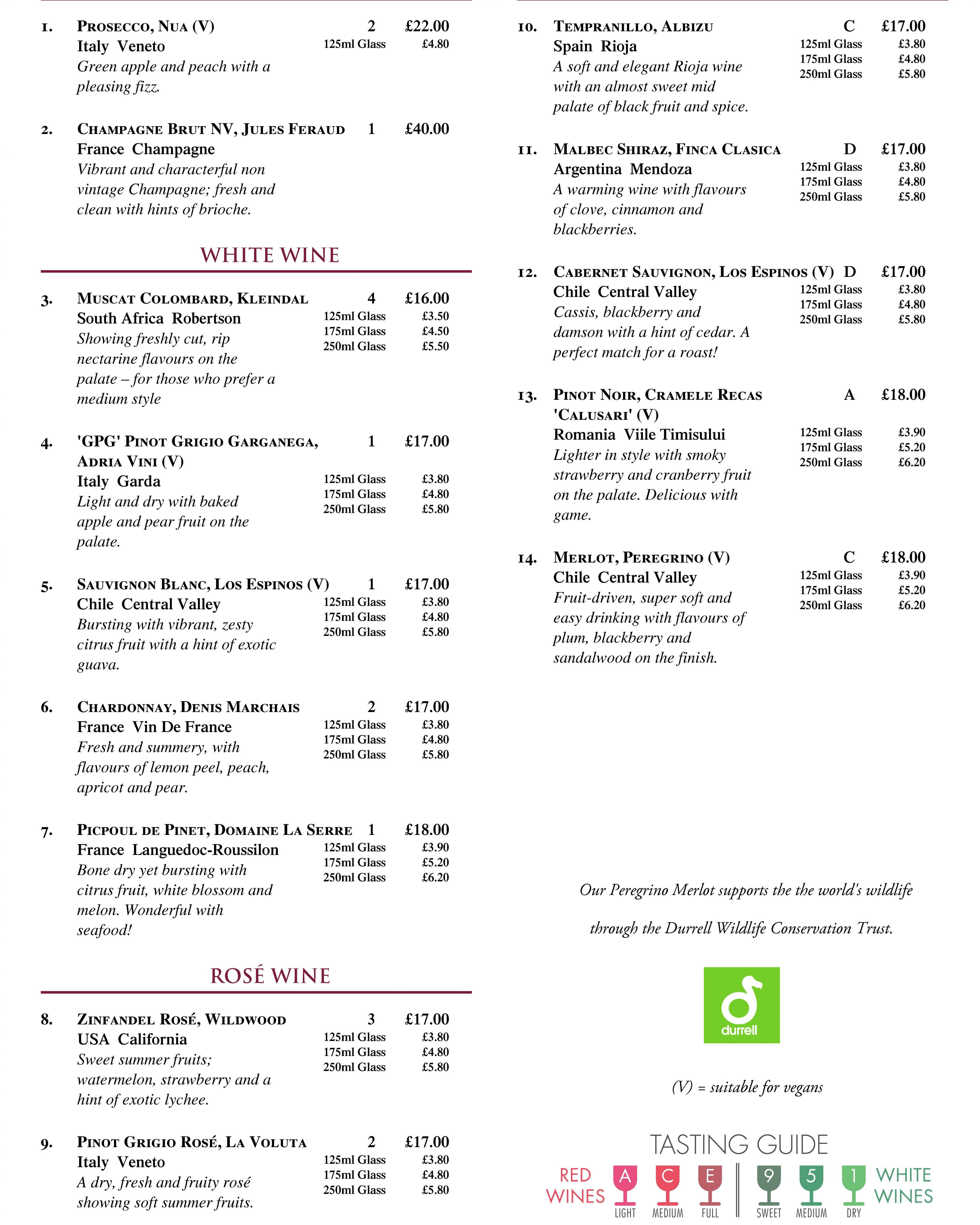 Wine list Mar 2019_Page_2